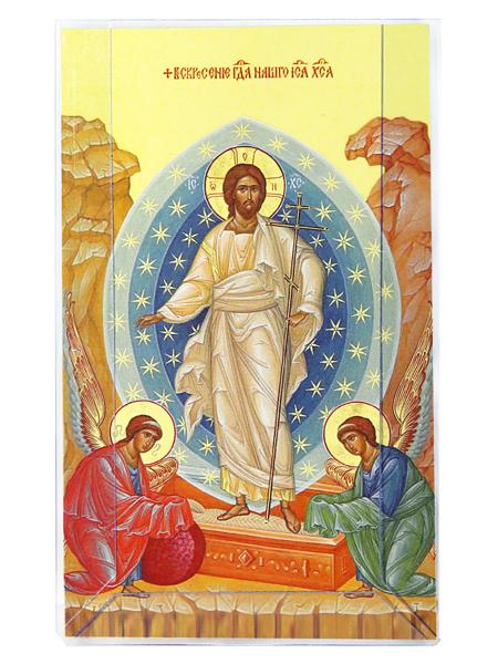 """Подарочный набор """"Христос Воскресе!"""""""