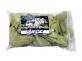 Афонские травы, лист лавра, 78000ЛЛ
