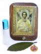 """Набор подарочный с иконой Св. вмч. """"Пантелеимона"""""""
