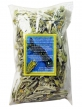 Афонские травы, горный чай.