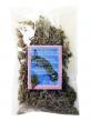 Афонские травы, тимьян (чабрец).